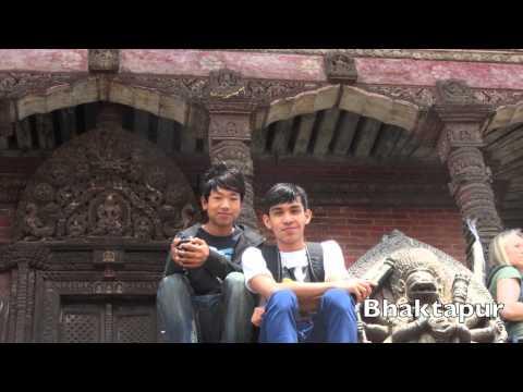 Regreso a Nepal (con animación).mov