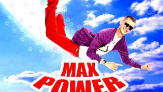 Max Power - Shibaba