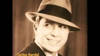 Carlos Gardel discografía: 83. Carne de cabaret (3º toma) (fragmento)