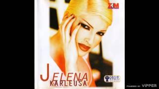 Jelena Karleusa - Zene vole dijamante - (Audio 1998)