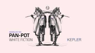 Pan-Pot - Kepler