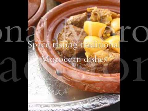 Marrakech Riads -Riad dar Zitouna in Marrakech ( Conatct ).