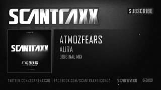 Atmozfears - Aura (HQ Preview) - MP4 360p.mp4