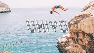 Ukiyo - Look Up