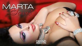 Marta Savic - Nova godina - (Audio 2006)