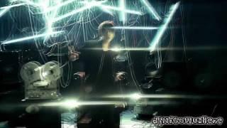 Fandom Summer Mashup 2011 - Get Shock  - djNicoWuzHere