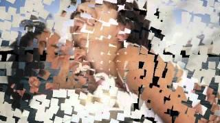 Amado Batista - Bem mais feliz.wmv