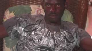 Doza Medicine - Temper Rise {Funeral Cermony Riddim} Aidonia Diss DEC. 2K9