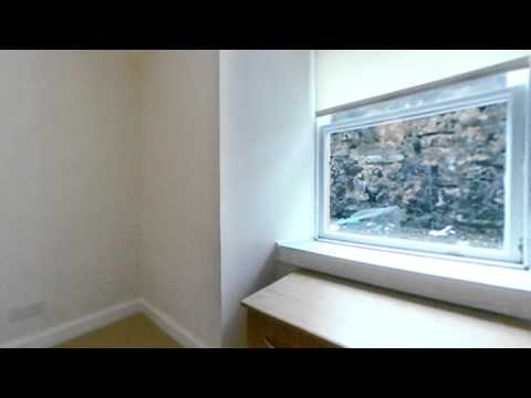 Flat To Rent in Upper Bridge Street, Stirling, Grant Management, a 360eTours.net tour