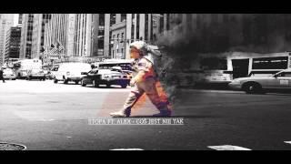 Stopa feat. Alex - Coś jest nie tak (prod. Folku)