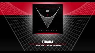 Luke Benz - Tiráda (Official Audio)