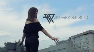 ▲HOW DEEP IS YOUR LOVE▼ Cover by Andrea Palacio