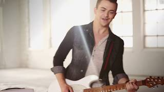 Hunter Hayes - Rescue (Official Music Video)