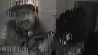 Tell Nobody - Al Pacino ft  EzInk Official Music Video