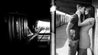 Book trailer 2 No me dejes ser tu héroe de Andrea Acosta
