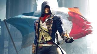 "Audiomachine - Lords of Lankhmar (""Assassin's Creed: Unity - Story Trailer"" Music)"