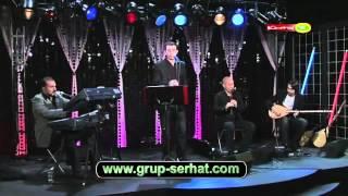 Grup Serhat - Eman Emman - Kurd1 Tv