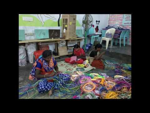 The New Liberation Education Economic Development Trust