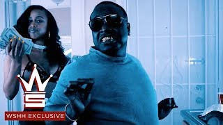 """Peewee Longway """"Rerocc"""" (WSHH Exclusive - Official Music Video)"""