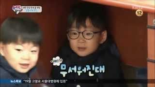 Song Triplets: Ep105 - Fun in the Dressing Room
