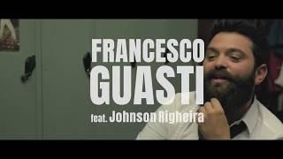 Francesco Guasti feat Johnson Righeira - L' Estate Sta Finendo (Official Video)