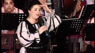 Mariana Deac - Bade Ioane