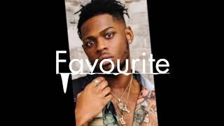 Yxng Bane x Not3s x J Hus Type Beat 2019 - Favourite (prod. Donny) - UK AfroSwing Type Beat