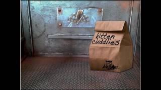 Kitten Cuddlies EP - DJ CHiEF