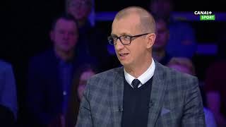 Dyskusja o polskich napastnikach | Liga+ Extra