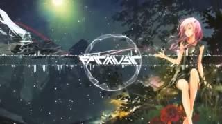 Blown Away -Mediks ft Astronaut ( Mel  Zambada Remix )