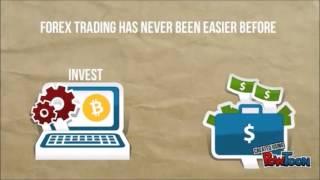 DubLi BTC - Bitcoin Investment 2016 Intro