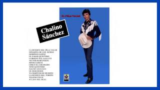 Chalino Sánchez - El Dos Dedos