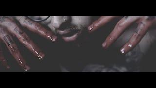 Desvanece - Nanpa Básico (Video Oficial)