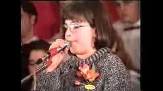 veronica popoff 1995