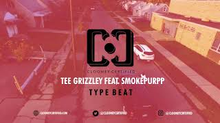 """[FREE] Tee Grizzley Feat. Smokepurpp x Tay K Type Beat """"Long Gone"""" 