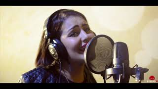 Cheba Abir شابة عبير (3omri Darli Conférence-عمري دارلي كونفيرونس) Par Studio31