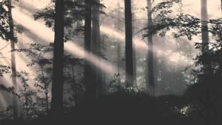 Gatsu (Remix) - Ghospis