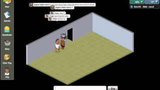 Pigen-Uden-Navn Snyder i Dibbo.net