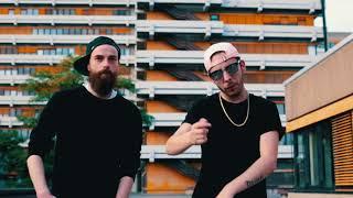 Young Paul & Mels - Cool Diggi // JUICE Premiere