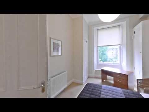Flat To Rent in Hillside Cresent, Edinburgh, Grant Management, a 360eTours.net tour