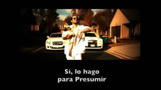 Russ - For The Stunt (Subtitulado Español) Español