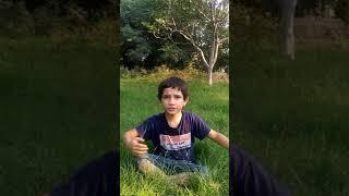 Mustafa Ceceli Aşkım Benim Cover