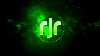Drake - Drunk n Fuck (Krs Remix)