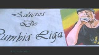 La Liga - El Puente (Nueva Version)