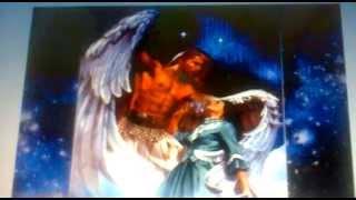 iubirea ta otrava dulce (roxana printesa ardealului)