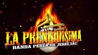 La Prendidisima Banda Perla de Jerez - Ni de Broma (Versión Actualizada)