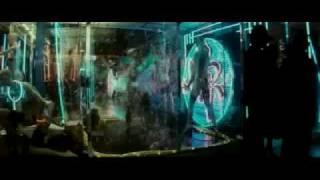 """Blade Runner"" (1982) - Inappropriate Soundtracks"