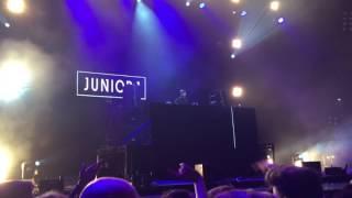 Junior J