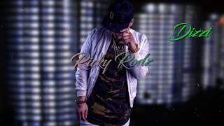 Ricky Rodz - Tu no Te Imaginas [Lyric Video]