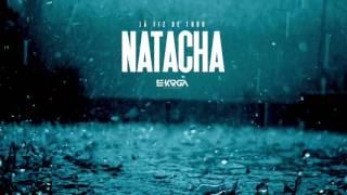 """Natacha """"Já fiz de tudo"""" [2016] By É-Karga Music Ent."""